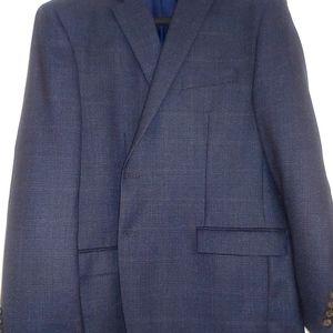 Ralph Lauren Wool Sport Coat